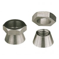 Mainland Fasteners   Nuts