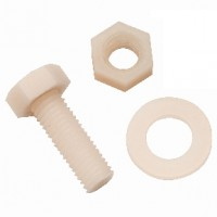 Mainland Fasteners | Nuts, Bolts, Screws plus a whole lot more